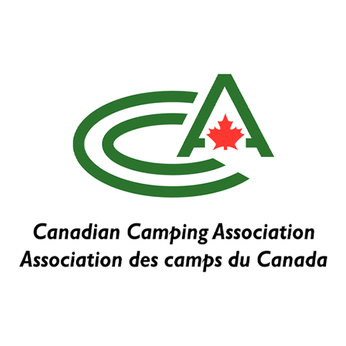 Canadian Camping Association Approval