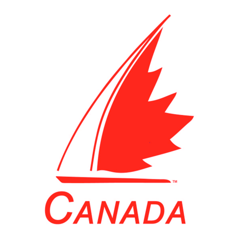 Canadian Yachting Association Approval